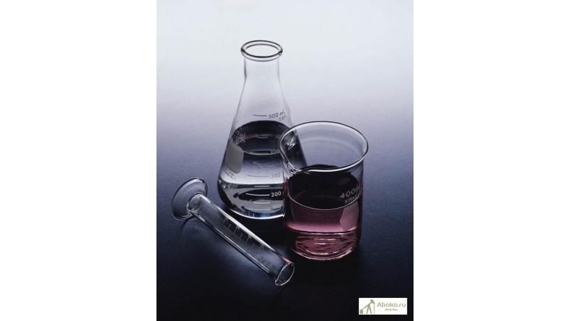 metanol-texniceskii-gost-2222-95-i-tu-big-0