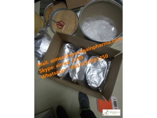 BMK Glycidaye Oil Supplier, aimee(at)speedgainpharma(dot)com