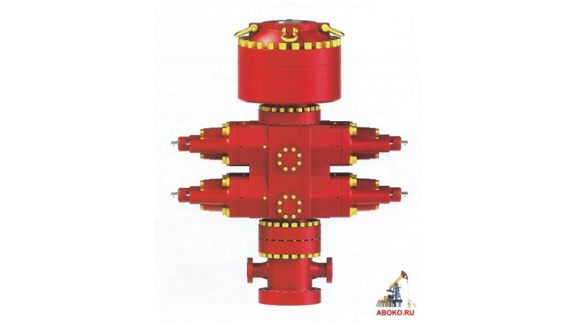 preventornyi-blok-f350x70-f350x35-f230x35-f180x35-big-0
