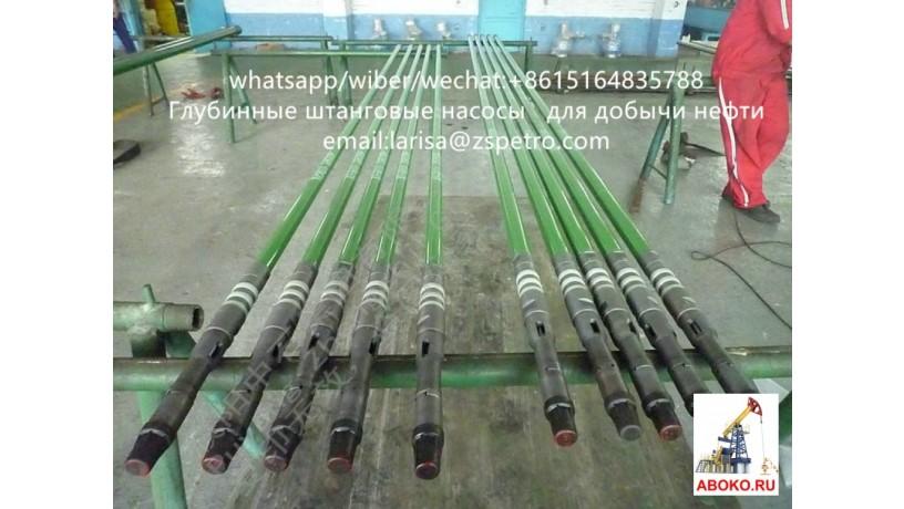 cilindr-ssn-big-0