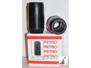 Манжета сваба Petro Rubber USA (Петро Раббер) PW2-1/2R(стандартный 60,2 мм)