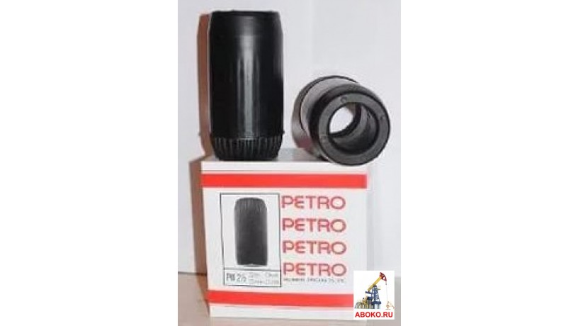 manzeta-svaba-petro-rubber-usa-petro-rabber-pw2-12rstandartnyi-602-mm-big-0
