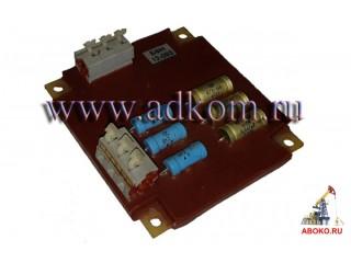 Запасные части для ремонта электрогенераторов ГС-100 БП ЗУ (ГС-100Б, ГС-100У2, ГС-100 Б-КМ).