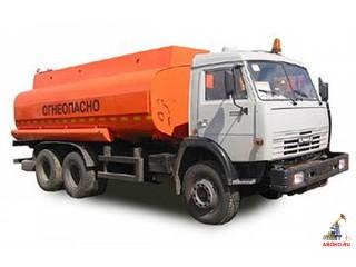Битум БНД 100/130 автоналив (Ангарск) 21 000 руб/тн.