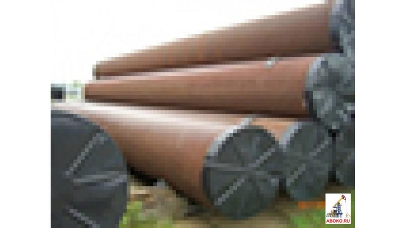 prodam-truby-svarnye-1220x12-1220x14-s-rezerva-big-0