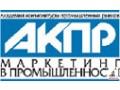rynok-mela-v-rossii-small-0