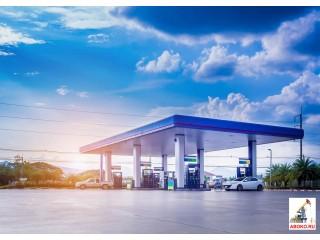 Присадки для бензина