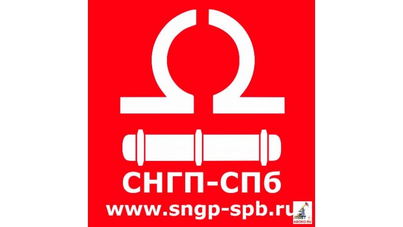 kubovyi-ostatok-rektifikacii-benzola-korb-ociim115-ed-frakciya-s9-negidrirovannaya-big-0
