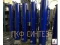 yubka-protivosifonnaya-yup-kg-kgu-proizvodstvo-small-0