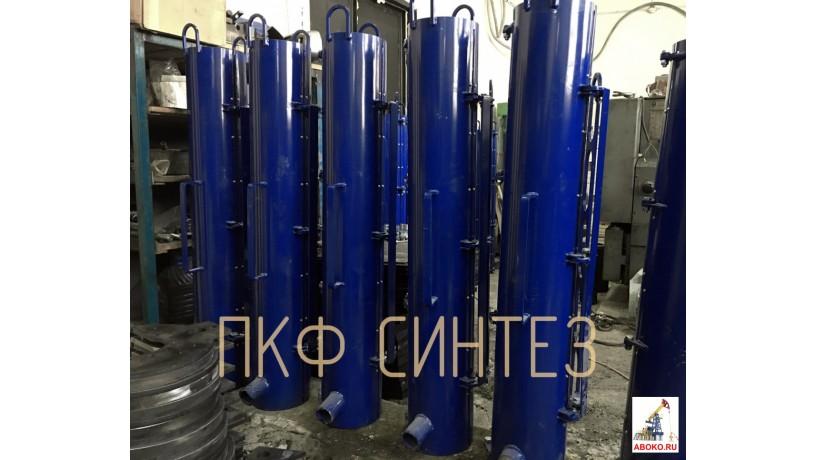 yubka-protivosifonnaya-yup-kg-kgu-proizvodstvo-big-0