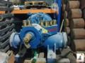 nasosy-neftyanye-gorizontalnyi-14ndsn-i-magistralnye-nm1250-s-rezerva-small-0
