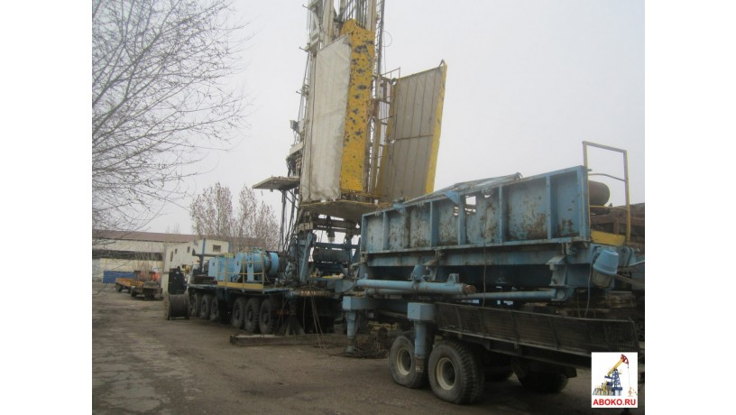 mbu-125-burovaya-ustanovka-big-3