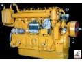 proizvodim-remont-i-postavku-zapasnykh-chastey-k-silovym-agregatam-sa-10sa-25sa-30chidong-chidongvola-v2-450-small-0