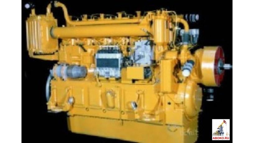 proizvodim-remont-i-postavku-zapasnykh-chastey-k-silovym-agregatam-sa-10sa-25sa-30chidong-chidongvola-v2-450-big-0