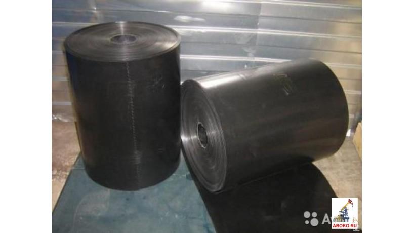 polilen-litkor-bilar-lentu-pvkhliam-terma-mkh-big-0