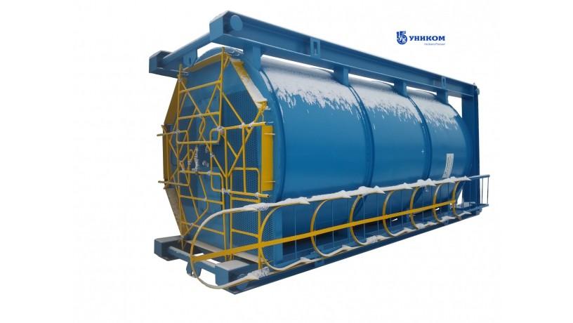 bunker-xraneniya-big-1