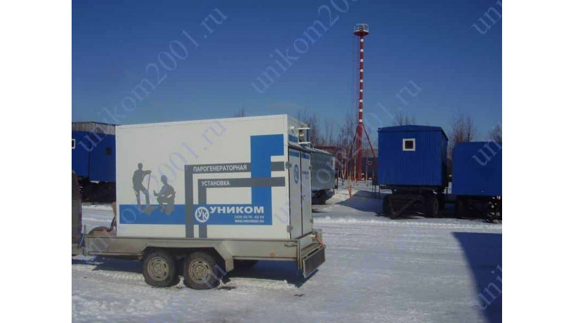 parogeneratornaya-ustanovka-big-1