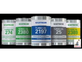 Авиационные жидкости, турбинные масла, компоненты, химия: Eastman Turbo Oil, Castrol, Skydrol, Turbo-K