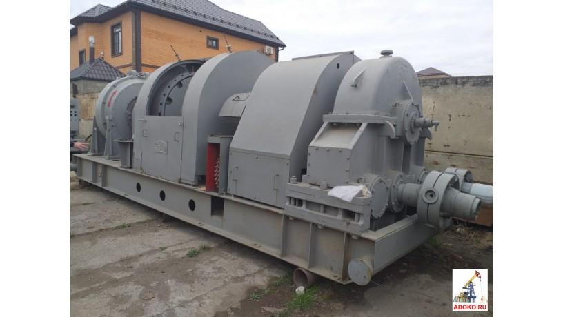 prodam-burovye-ustanovki-uralmas-4e-76-i-3d-86-1-2014g-big-2