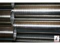 drenaznye-ustroistva-skoryx-filtrov-small-0