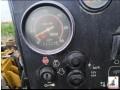 ustanovka-gnb-vermeer-20x22-small-3