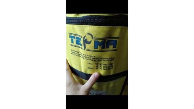 manzety-terma-stmp-1420-big-0