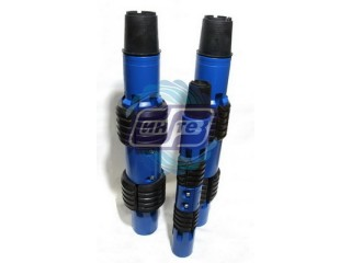 Скребок колонный механический СК (скрепер)