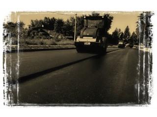 Битум дорожный вязкий БНД 60/90, 70/100. От 20 тонн Отгрузка спецавтотранспортом.