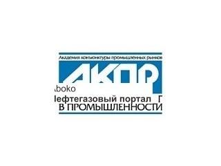 Рынок стали в России