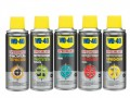 wd-40-small-1