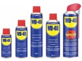 wd-40-small-2