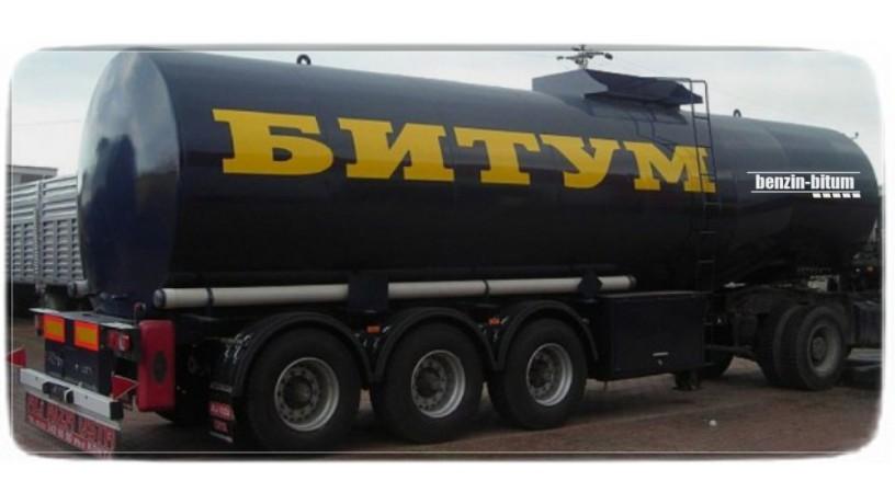 bitum-dorozhnyy-vyazkiy-bnd-6090-70100-ot-20-tonn-perevozka-avto-bitumovozami-big-0
