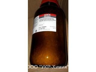 Диметиламино хлорпропан (1-(Диметиламино)-2-изопропилхлорид гидрохлорид)