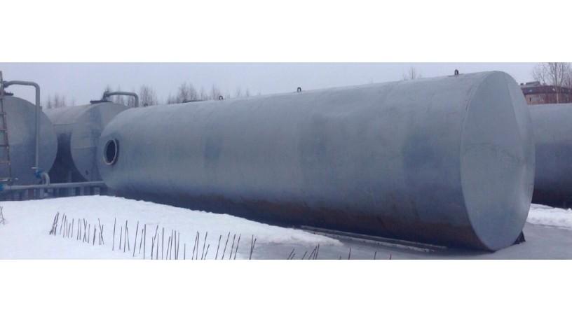 rezervuar-stalnoi-gorizontalnyi-rgs-100-big-4