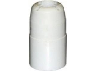 Башмак колонный БКП