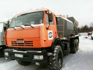 Продам смеситель УС-50-8Х8К