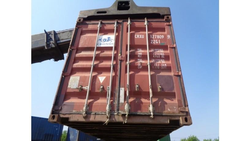 prodaza-20-fut-konteinerov-big-1