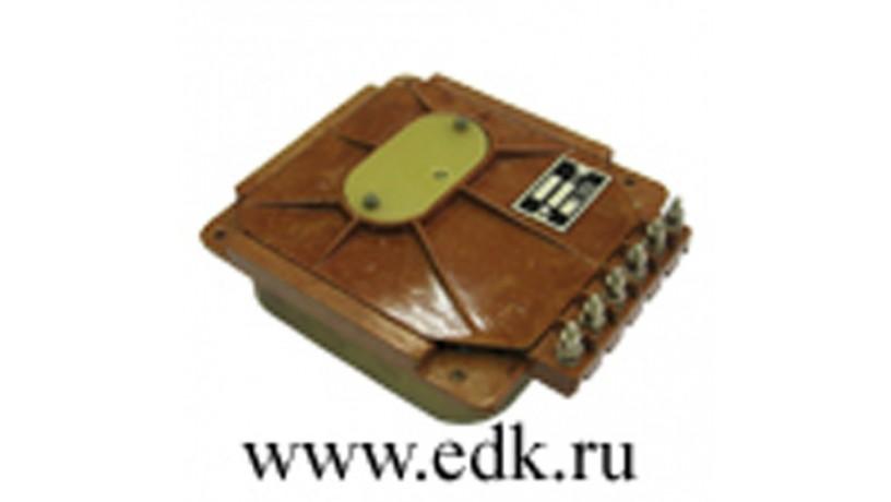 korrektory-napryazeniya-na-dizel-elektrostancii-big-2