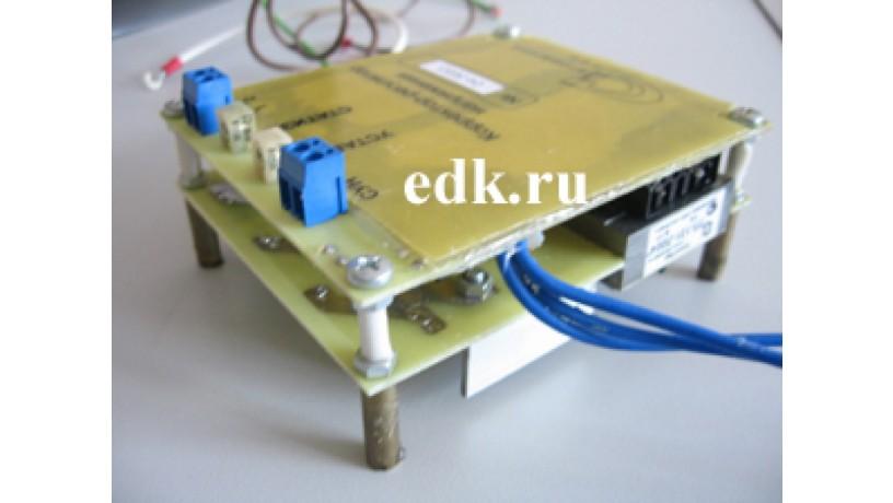 korrektory-napryazeniya-na-dizel-elektrostancii-big-3