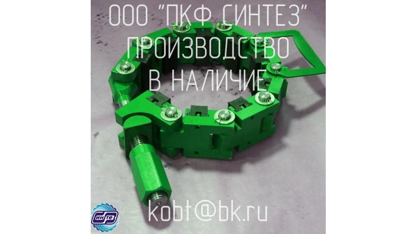 spayder-tsepnoy-s-sts-proizvodstvo-big-0