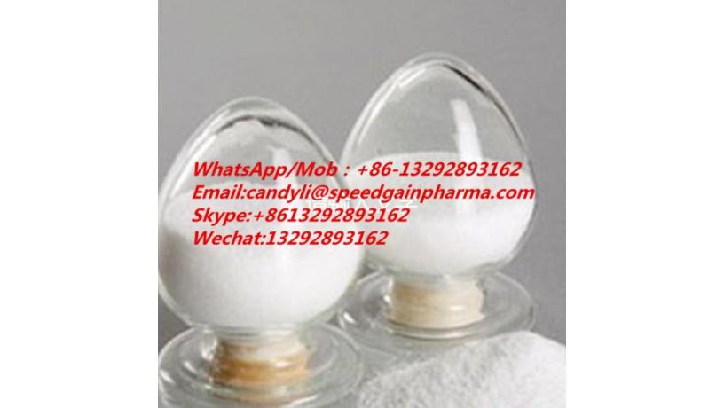 in-stock-bmk-16648-44-5-whatsapp86-13292893162-big-0