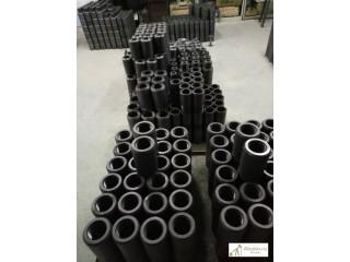 Продам Вставные(трубные)штанговыйскважинныйнасос прямо из Китайского завода