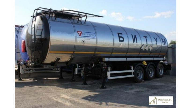 bitum-neftyanoi-doroznyi-bnd-6090-90130-big-0