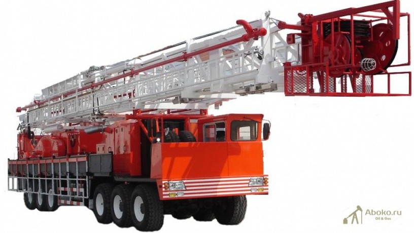 mobilnye-burovye-ustanovki-zj20-zj30-zj40-big-2
