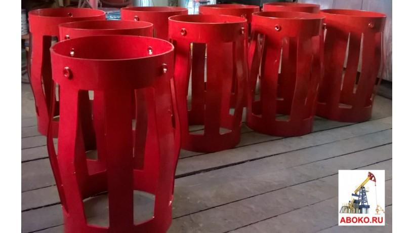 centratory-pruzinnye-celno-metalliceskie-obsadnyx-kolonn-big-3