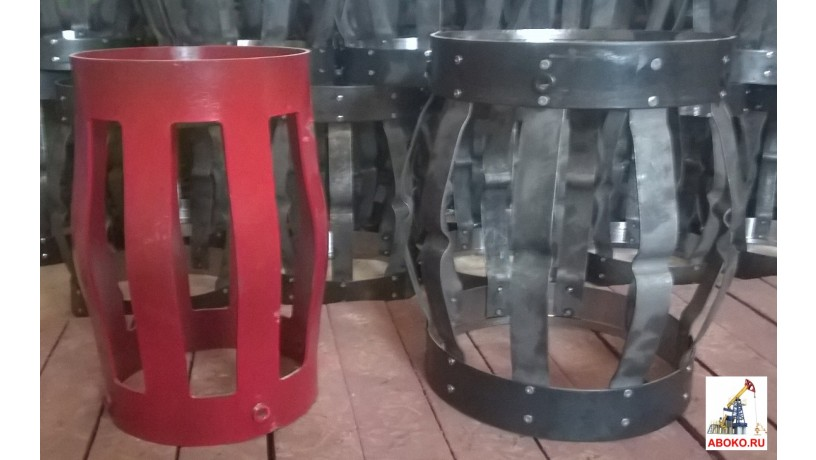 centratory-pruzinnye-celno-metalliceskie-obsadnyx-kolonn-big-0