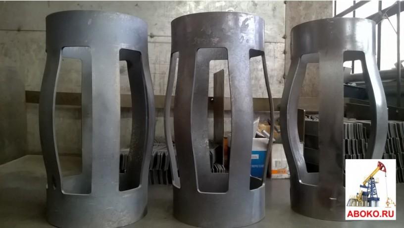 centratory-pruzinnye-celno-metalliceskie-obsadnyx-kolonn-big-2