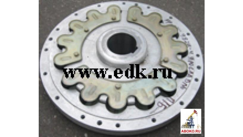 zapasnye-casti-dlya-remonta-elektrogeneratorov-gs-100-bp-zu-gs-100b-gs-100u2-gs-100-b-km-big-4
