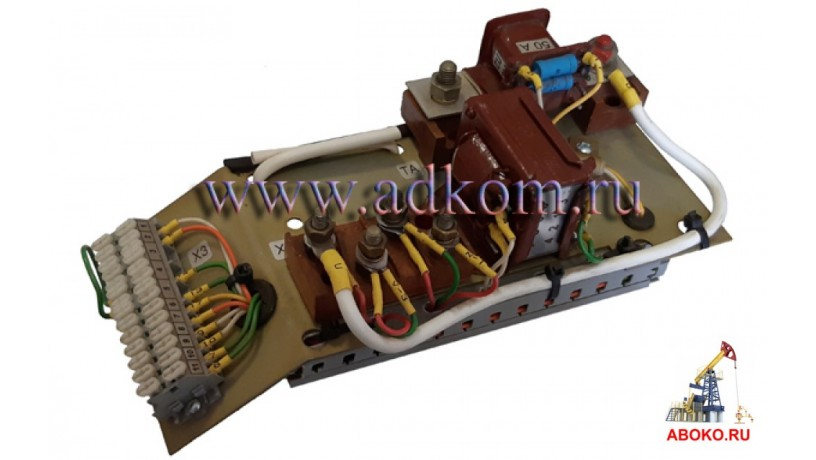 zapasnye-casti-dlya-remonta-elektrogeneratorov-gs-100-bp-zu-gs-100b-gs-100u2-gs-100-b-km-big-1