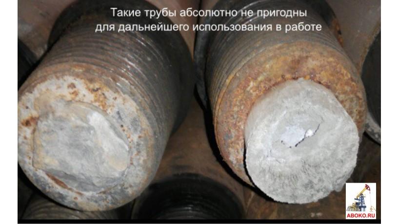 ocistka-vnutrennei-polosti-trub-lbt-sbt-ubt-ok-i-dr-ot-cementa-i-slamovyx-otlozenii-big-2